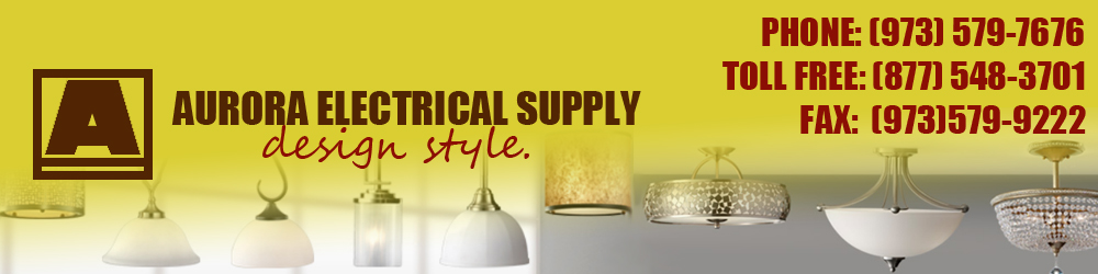 Aurora Electrical Supply
